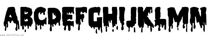 piecesnfi
