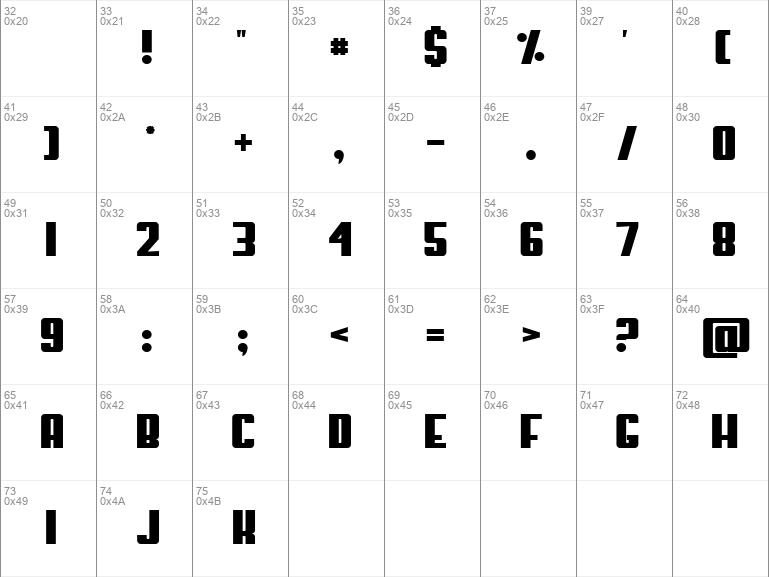download free my puma regular font dafontfree net download free my puma regular font