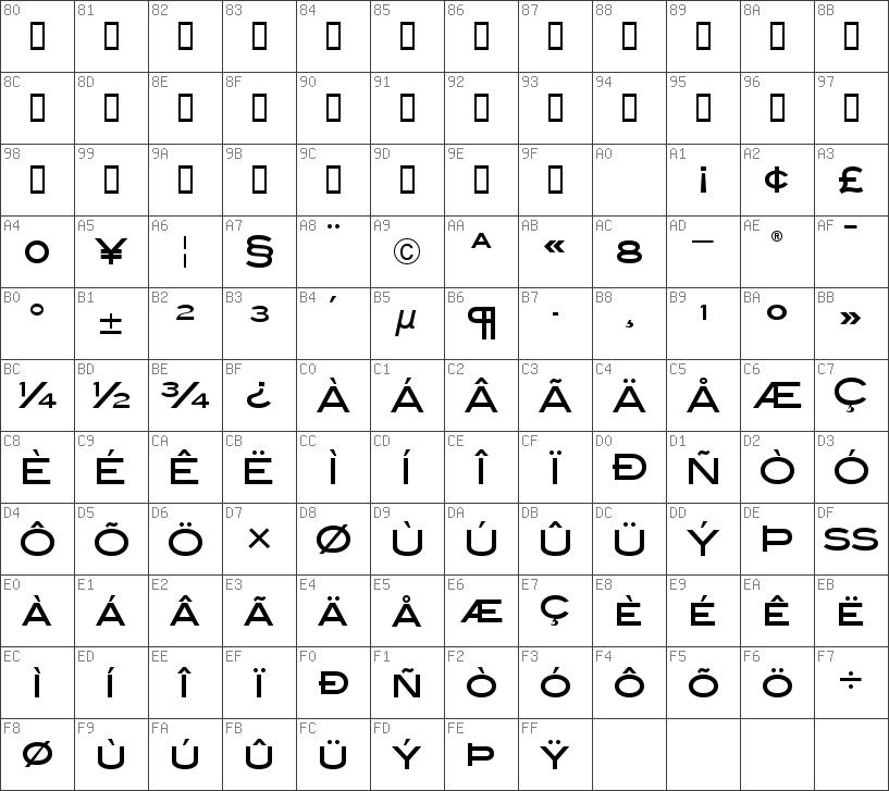 Blairmditc tt-medium font download.