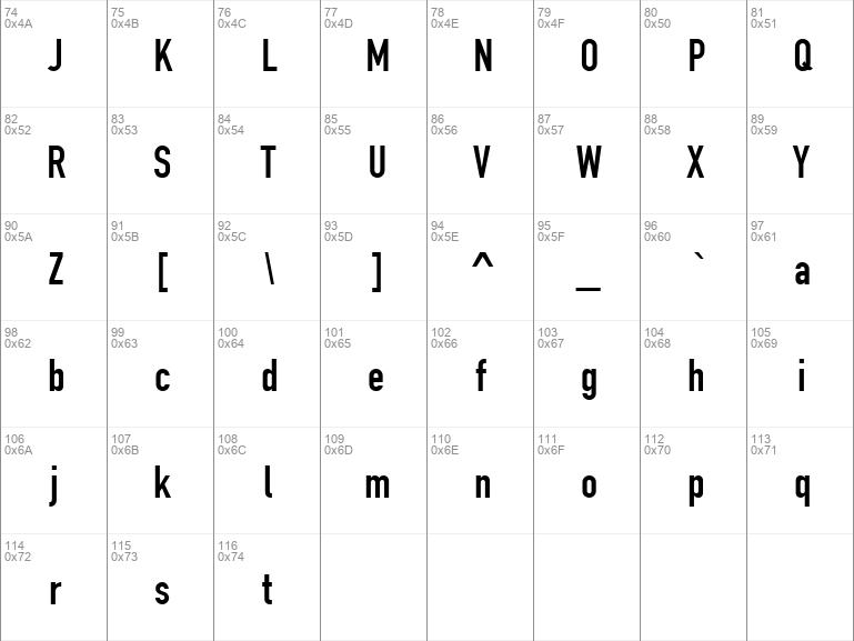 din 1451 engschrift font free download