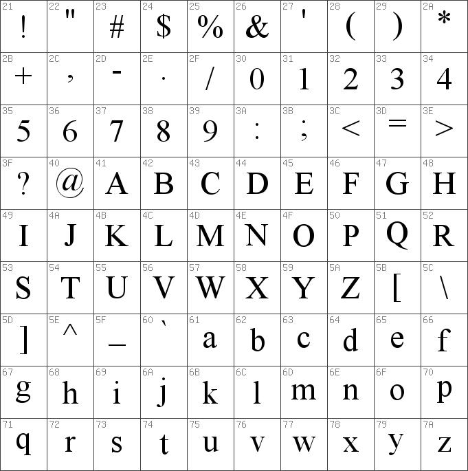 Download free times new roman bold font | dafontfree. Net.
