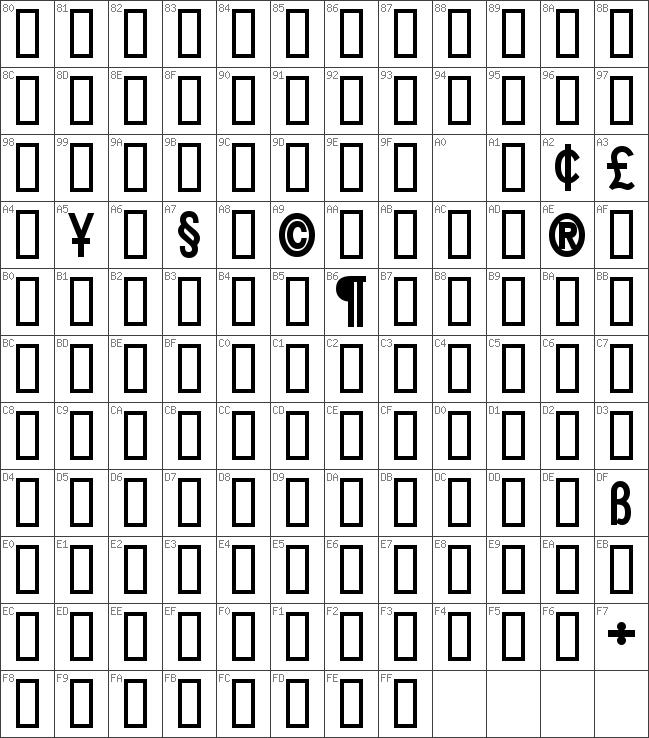 adagio sans bold font free download