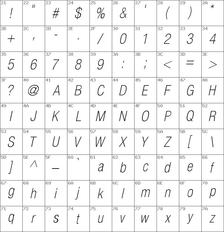 Helvetica neue lt std font family free download : cropinwor