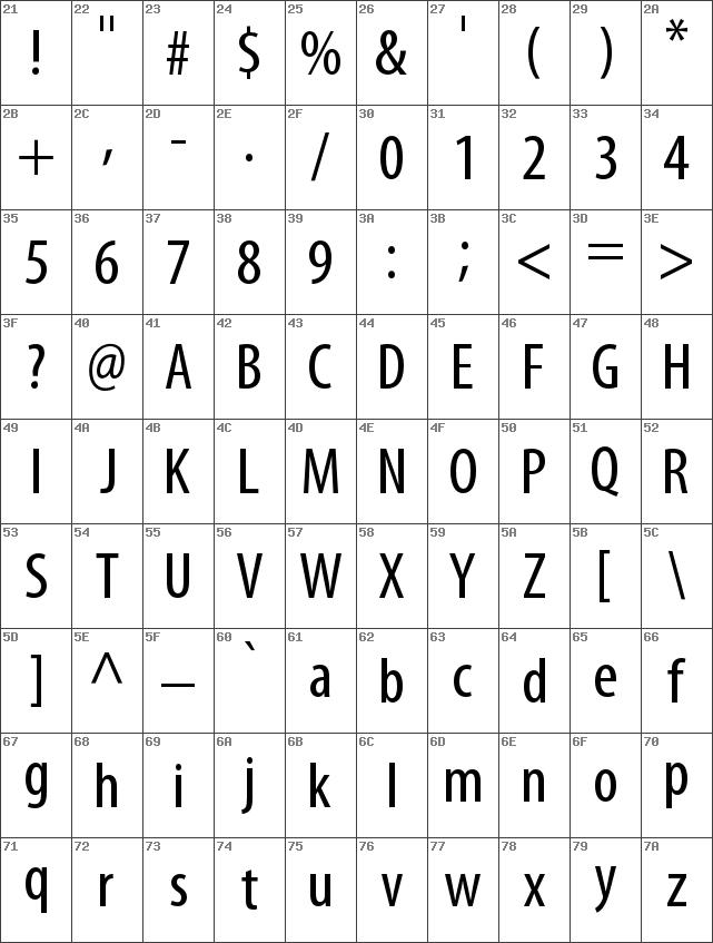 Myriad Roman Font Free Download Mac