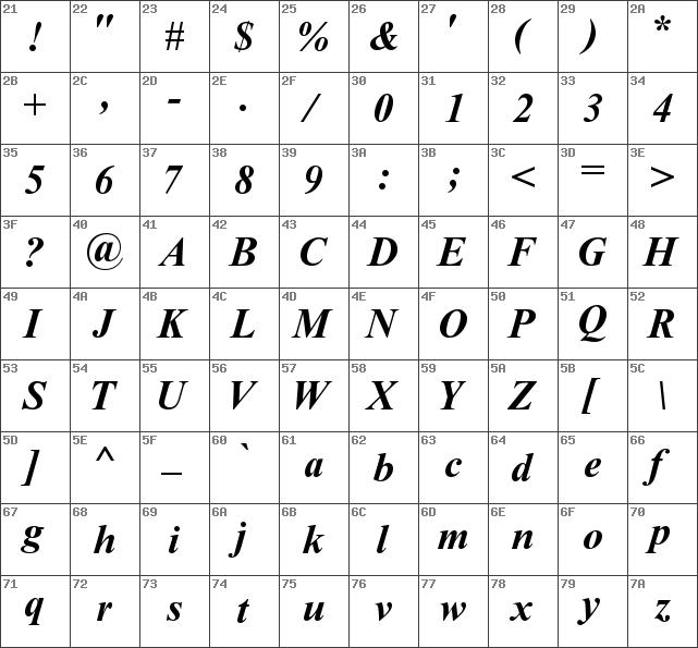 Download free Vijaya Bold font | dafontfree.net