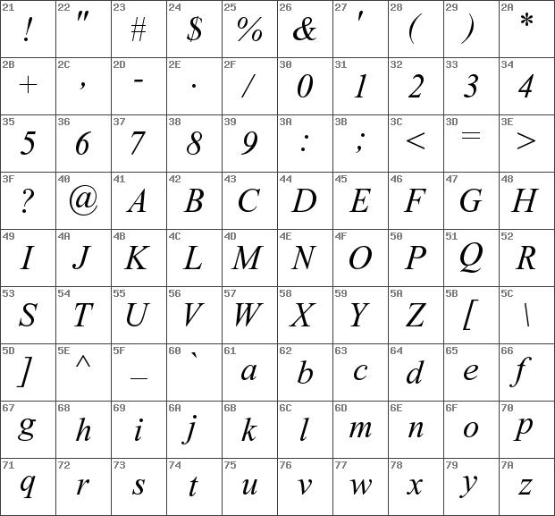 Download free Vijaya Regular font   dafontfree net