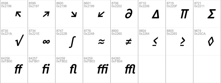 Download free Madras Extra Bold Italic font dafontfree net