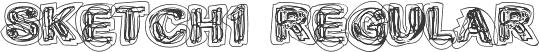 Sketch1 Regular