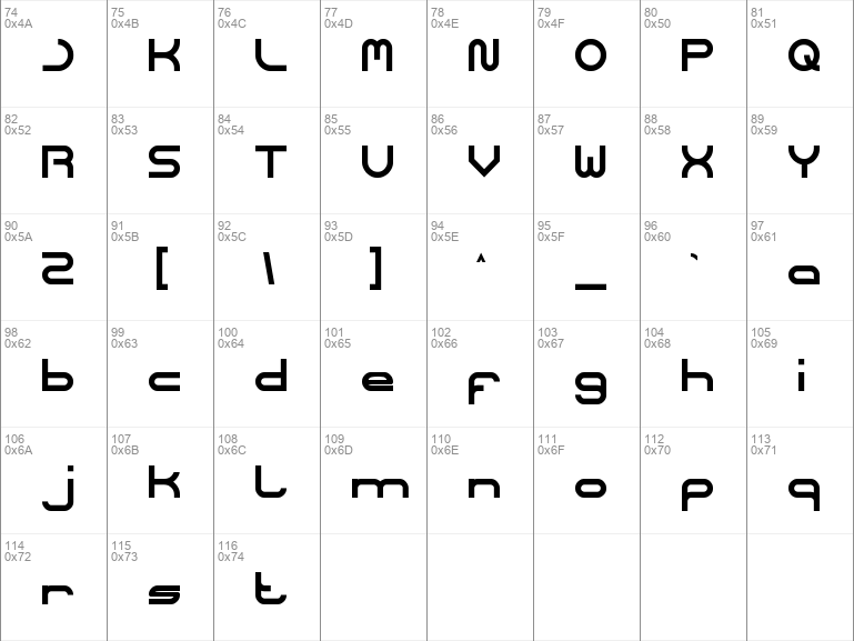 Download Download free CORELDRAW Regular font dafontfree.net