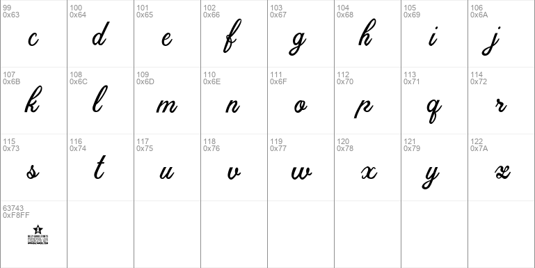 Download free Christmas Time Personal Use Regular font | dafontfree.net