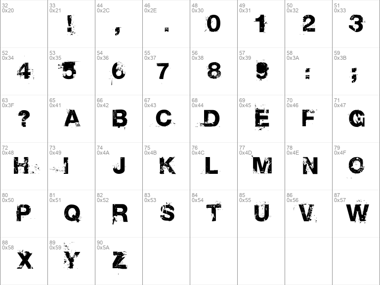 Download Free Base 02 Regular Font Dafontfree Net